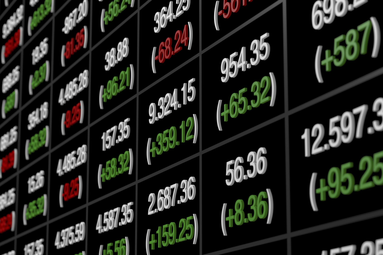 株 予想 公開 新規