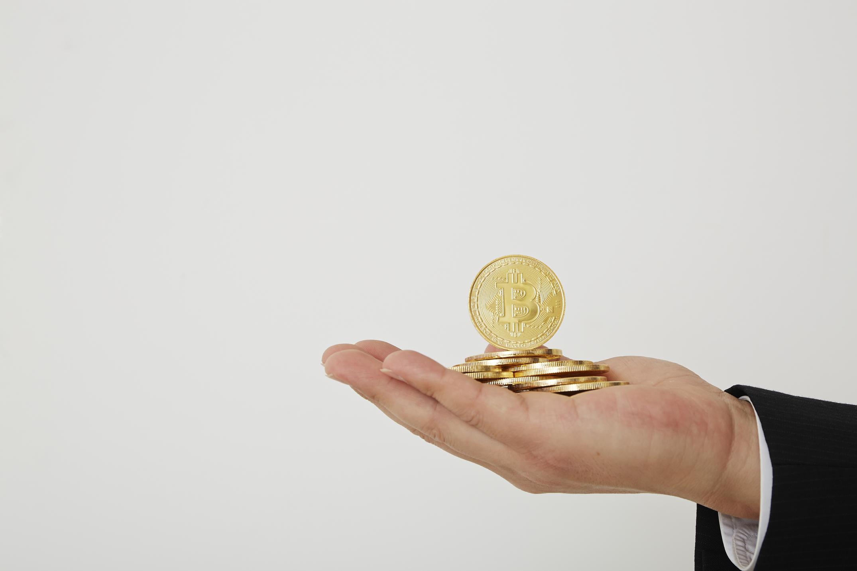 通貨 コロナ 仮想